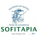cropped-cropped-sofitapia43.jpg