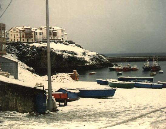 puerto_nevado_01_corr03