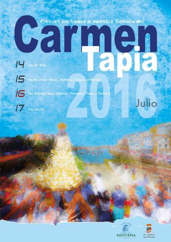 EL CARMEN 16-page-001